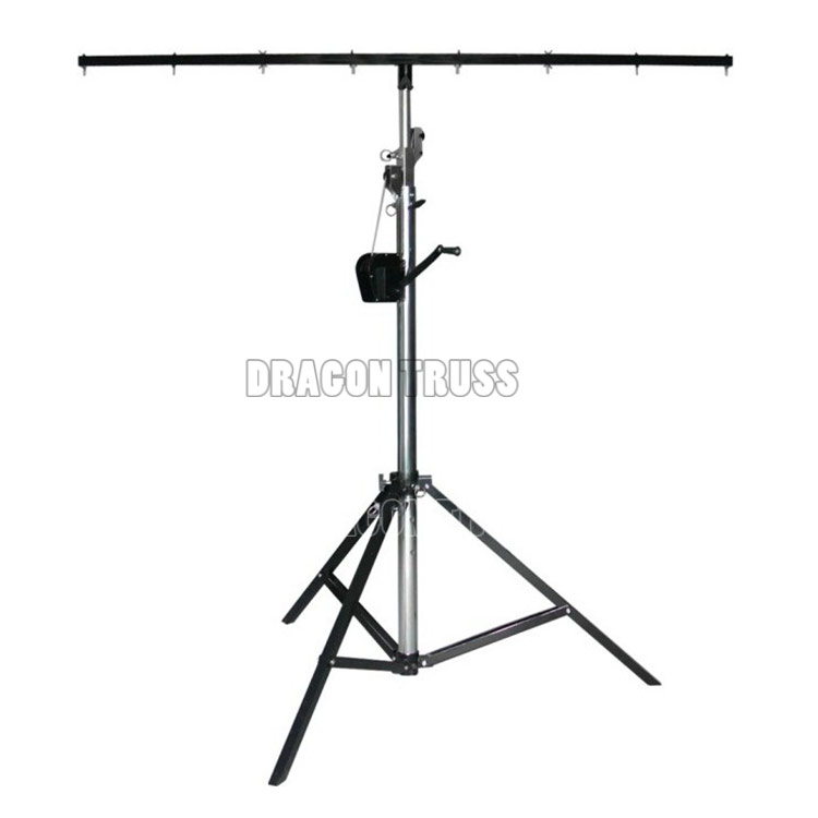 made in China dj truss stand