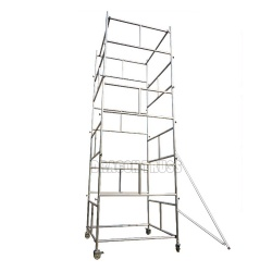 Nice Design cheap truss for sale