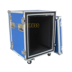 Customized flight cases with oem