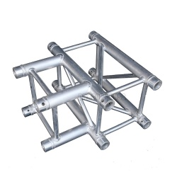 Popular Sale quick connect metal truss corner