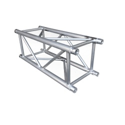 389x389mm Aluminium spigot square truss
