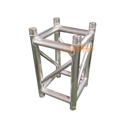 truss CS35-IN